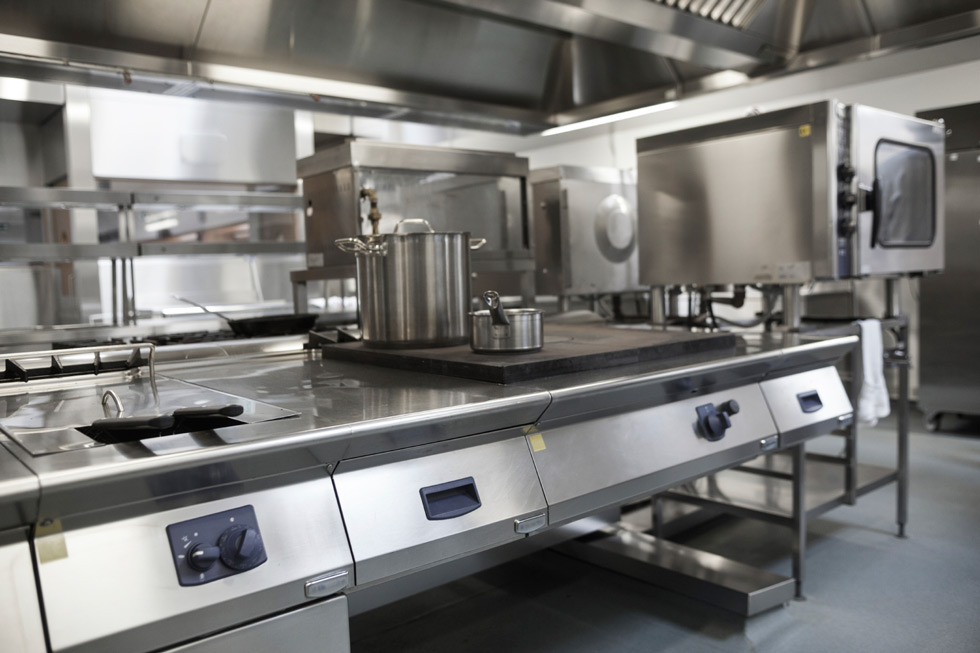 DMM REPS - Kitchen Equipment in NY/NJ